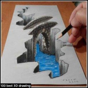 App Name 스크린샷 Dibujos Divertidos Dibujos Detallados Dibujos 3d