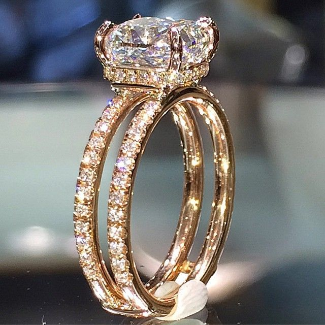 Goodliness Jewelry 2017 Necklace 2018 Jewellery Gold Hollywood Weddingunique Ringsperfect