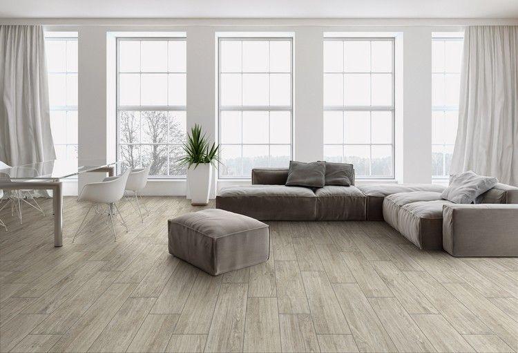 Uberlegen Holzoptik Fliesen Für Wohn  Und Essbereich Carrelage, Design, Assiette  Murale, Revêtement De