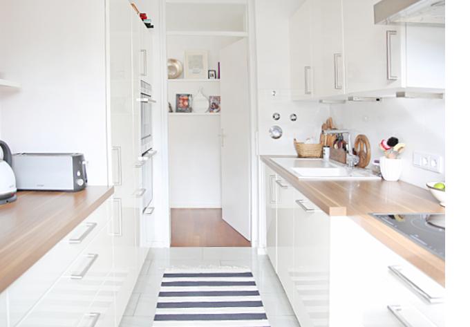 ich liebe es zu kochen und ich liebe meine k che sie ist ein ort an dem ich mich richtig gerne. Black Bedroom Furniture Sets. Home Design Ideas