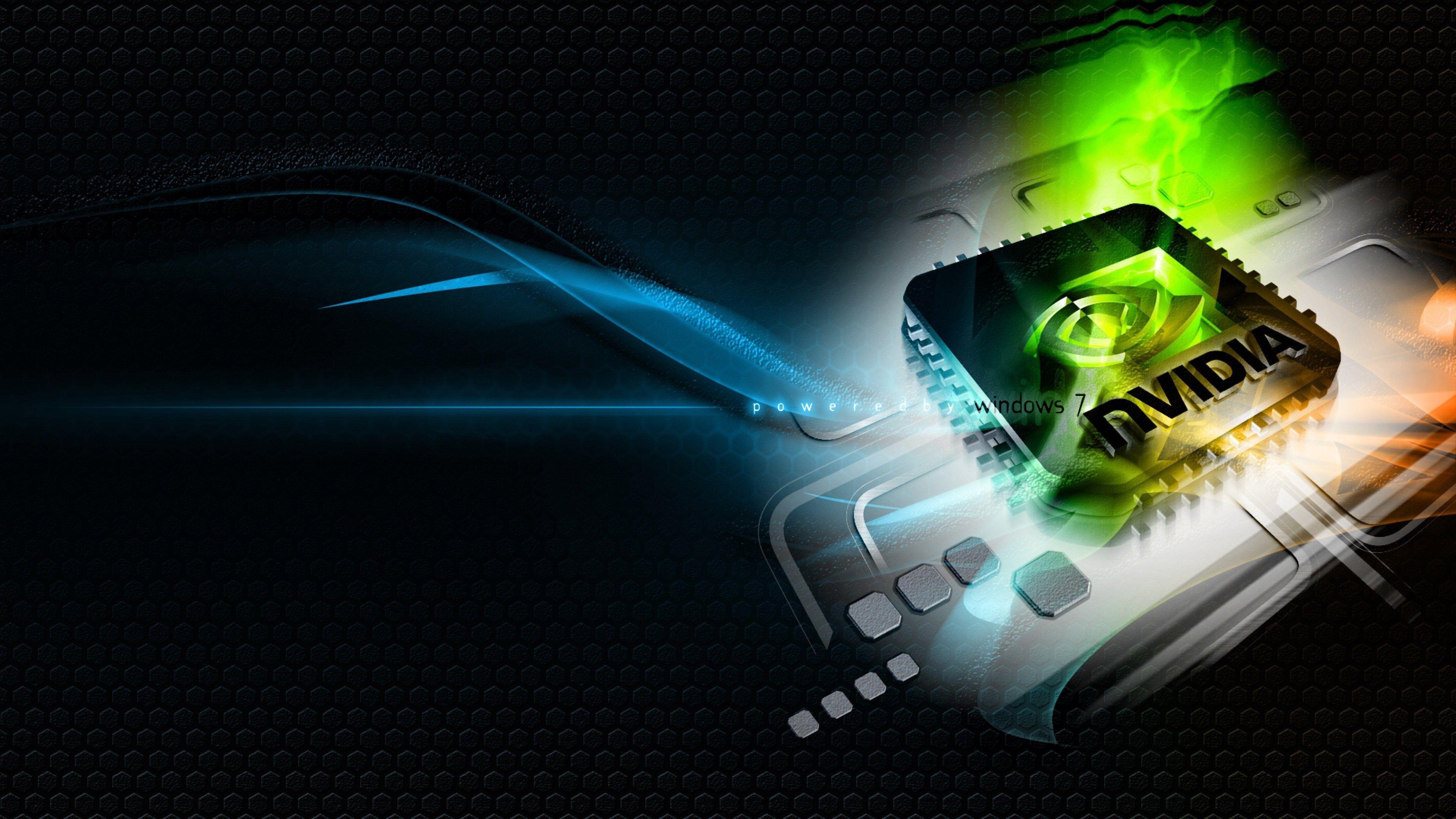 Nvidia Widescreen Retina Imac 3840x2160 Foto De Computador Papel De Parede Hd Imagem De Fundo De Computador