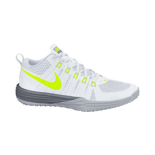 new style 91d10 9b2e0 The Nike Lunar Trainer 1 Men s Training Shoe.
