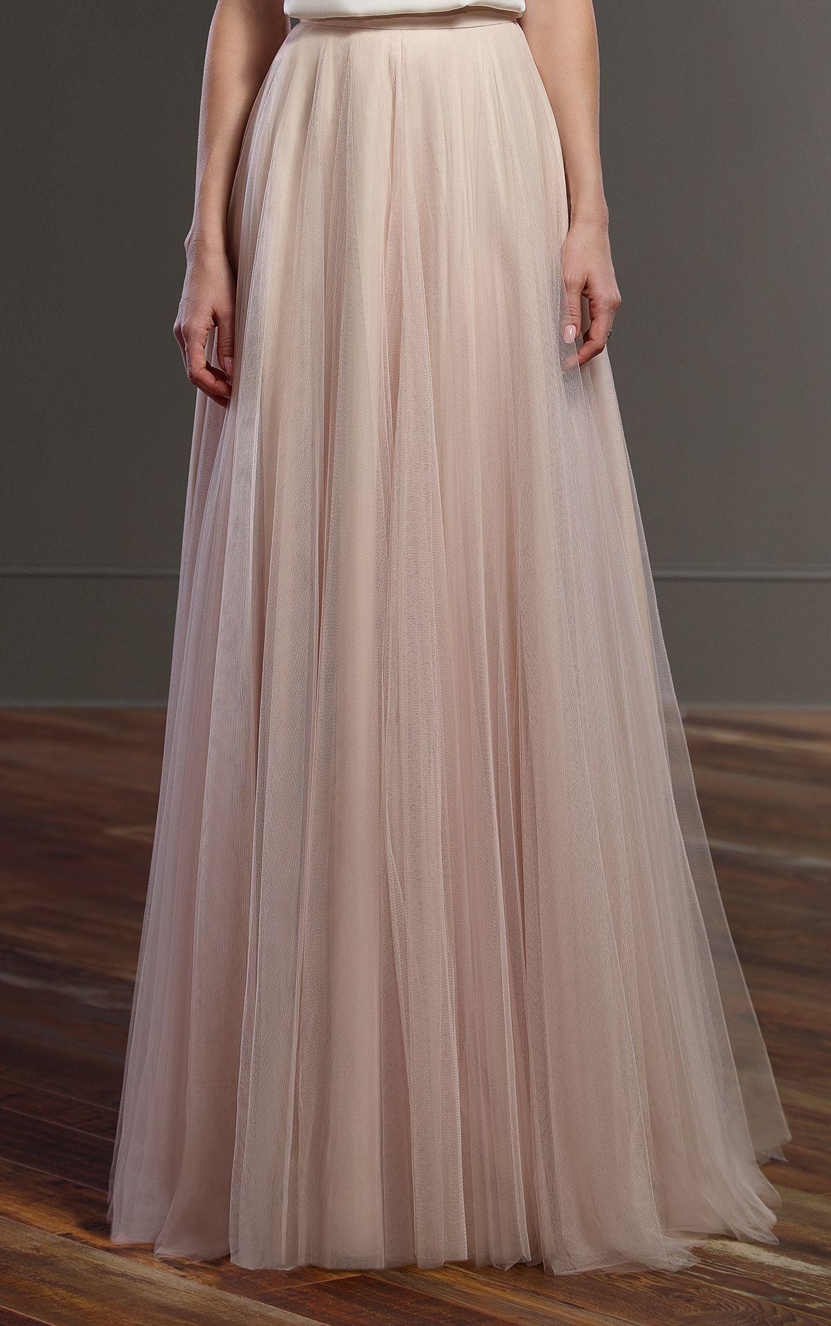 Boho wedding dresses wedding dress tulle wedding gown and wedding