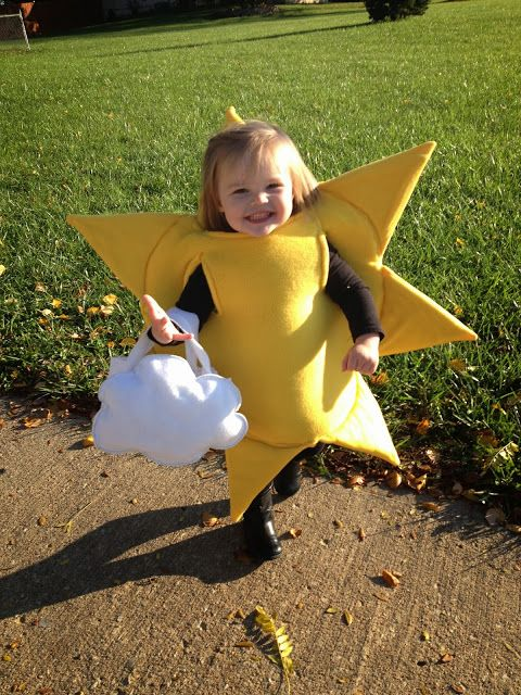 Image Result For Sun Costume Costumes 2017