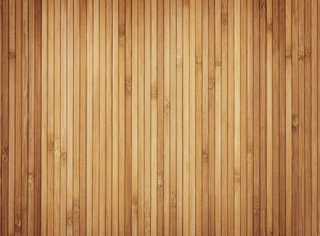 Wood Textures 4 Wood Texture Pinterest Woods And House