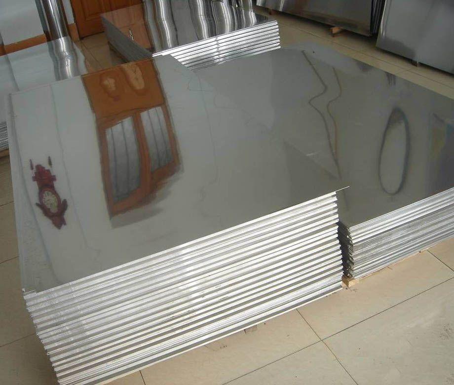3003 H28 Aluminum Sheet Aluminium Sheet Home Home Appliances