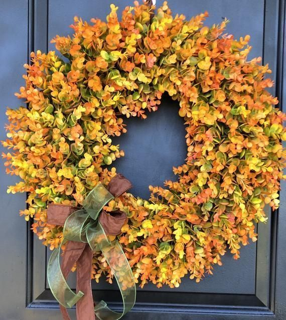 double door wreaths #doubledoorwreaths Terrific No Cost hanging Boxwood Wreath Popular Each of our newspaper boxwood wreath is the best task for making with your individual decreasing mac #Boxwood #Cost #hanging #Popular #Terrific #Wreath