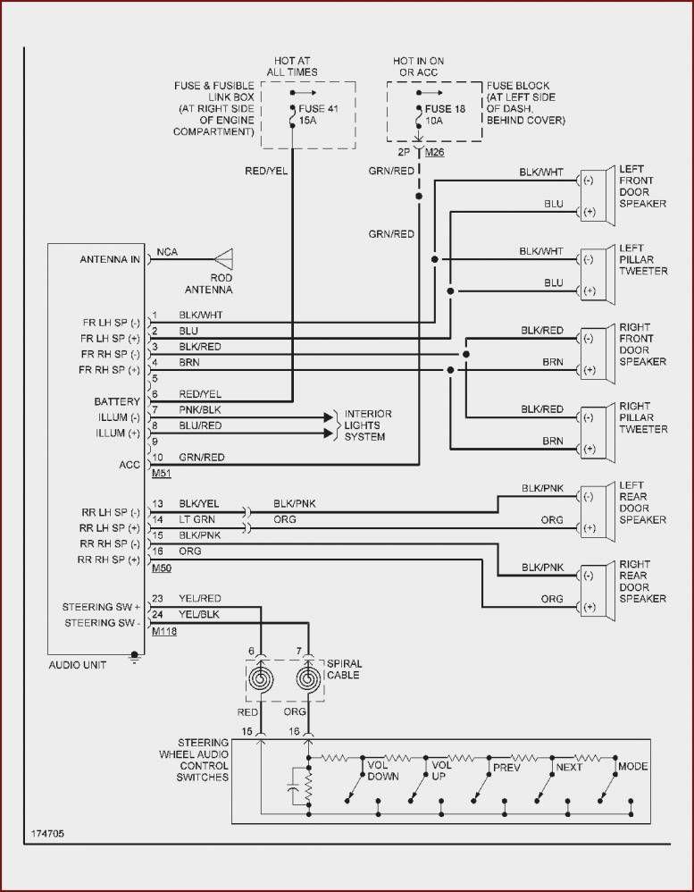 17 Touareg Radio Wiring Diagram Nissan Xterra Nissan Diagram