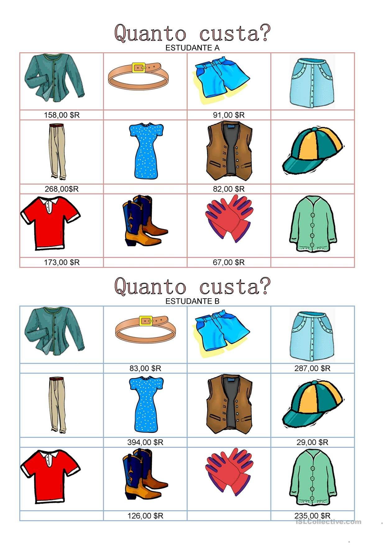 Pin On Learn Portuguese