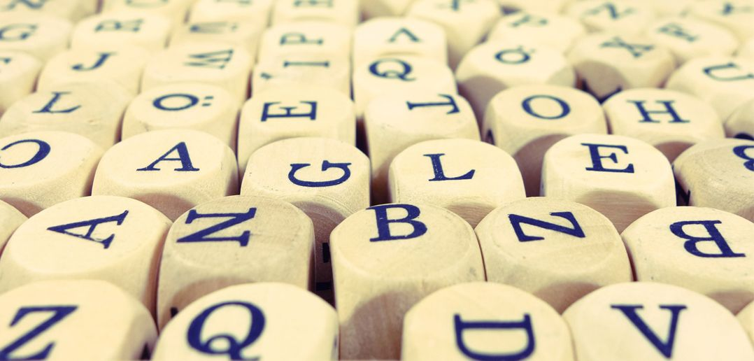 Cv tips the ultimate spelling and grammar tool spelling
