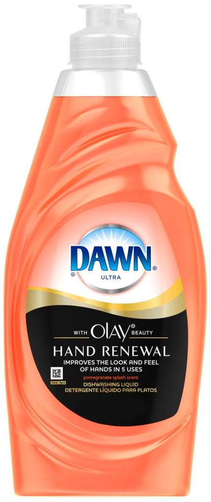 picture about Dawn Printable Coupon referred to as Sunrise Coupon: Dish Liquid, Merely $0.49 at Walgreens