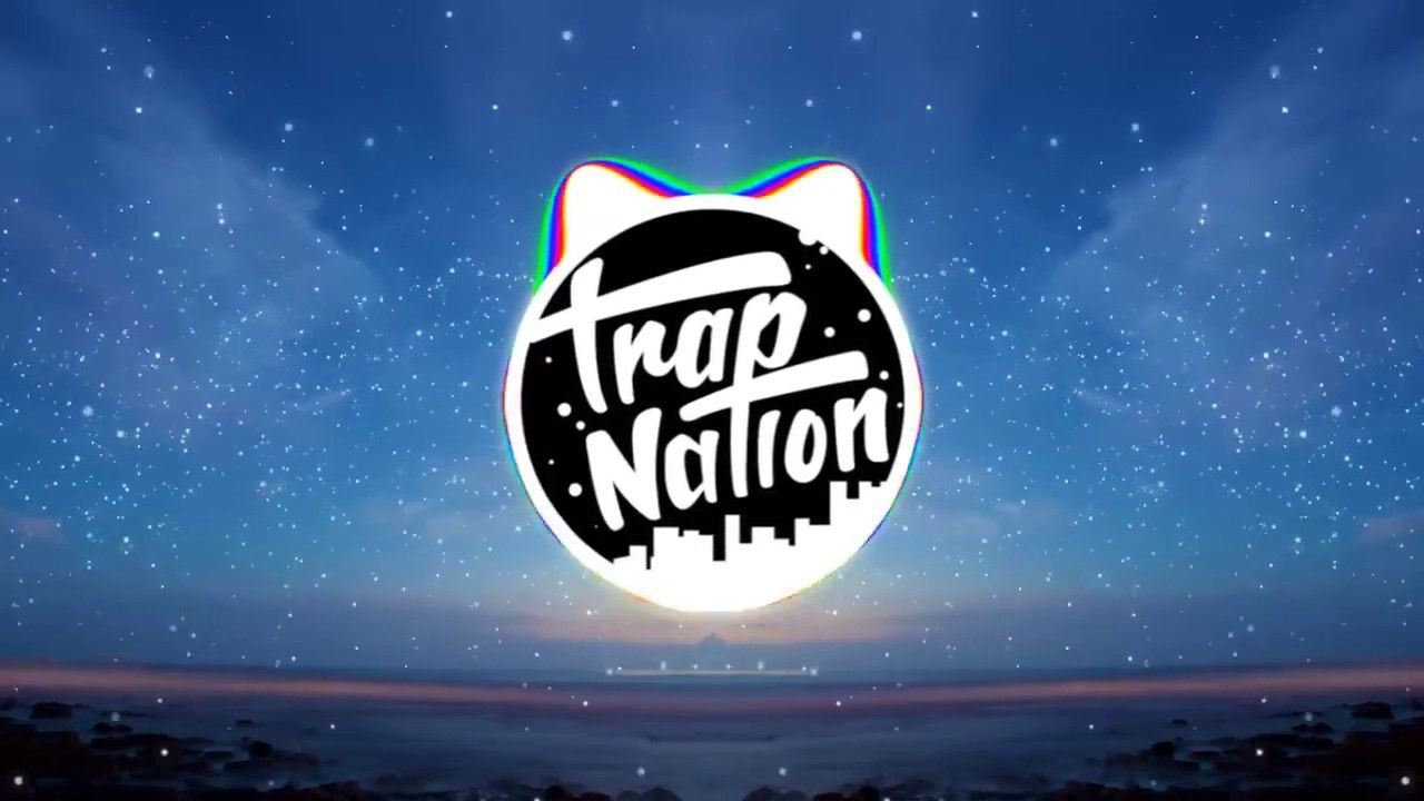 Gta Red Lips Nghtmre Slander Remix Muzyka Trap Novinki 2016 Trap