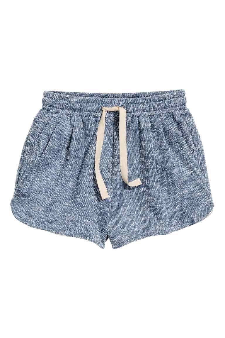 43930a4167 Pantalón corto de chándal