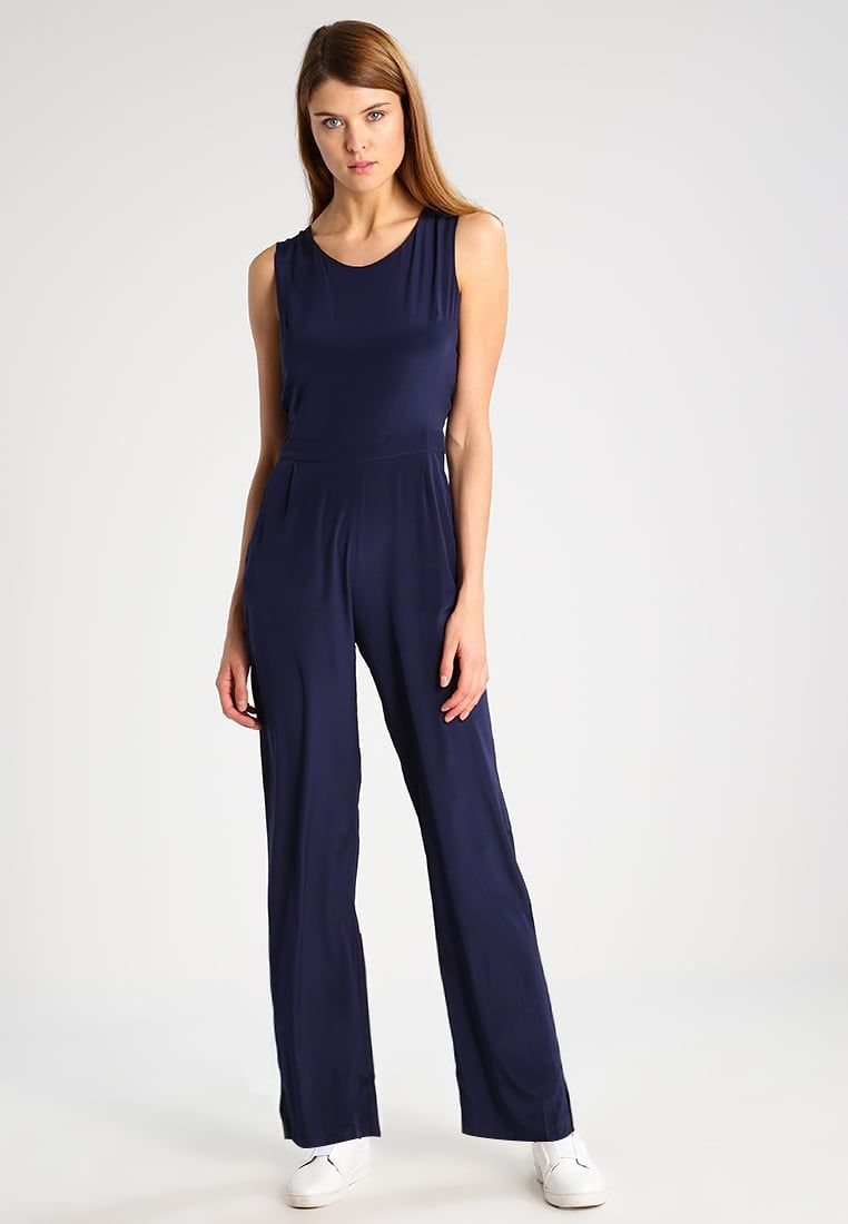 Womens Florence Jumpsuits J.Lindeberg Outlet Cheap Quality 77v90g6rP7