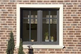Sprossenfenster kunststoff anthrazit  Bildergebnis für fenster sprossen | Bauernhaus Fenster | Pinterest ...