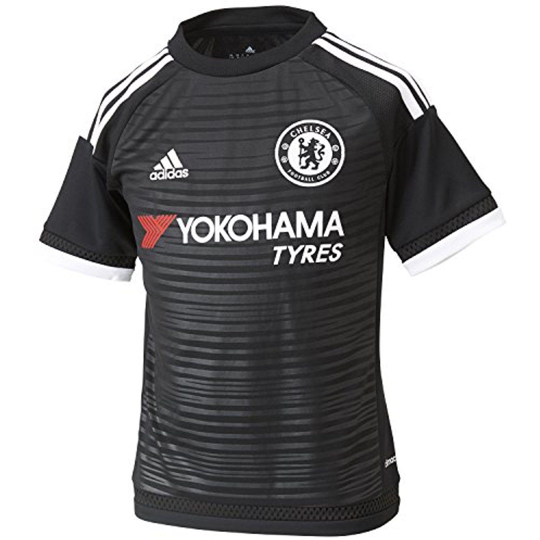 Chelsea Third Kit 201415 Season Chelsea Third Kit 201415 Season new images