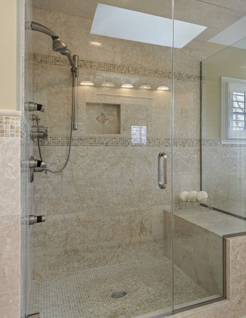 Tub to Shower Conversion Services in Arizona | Renovations ...