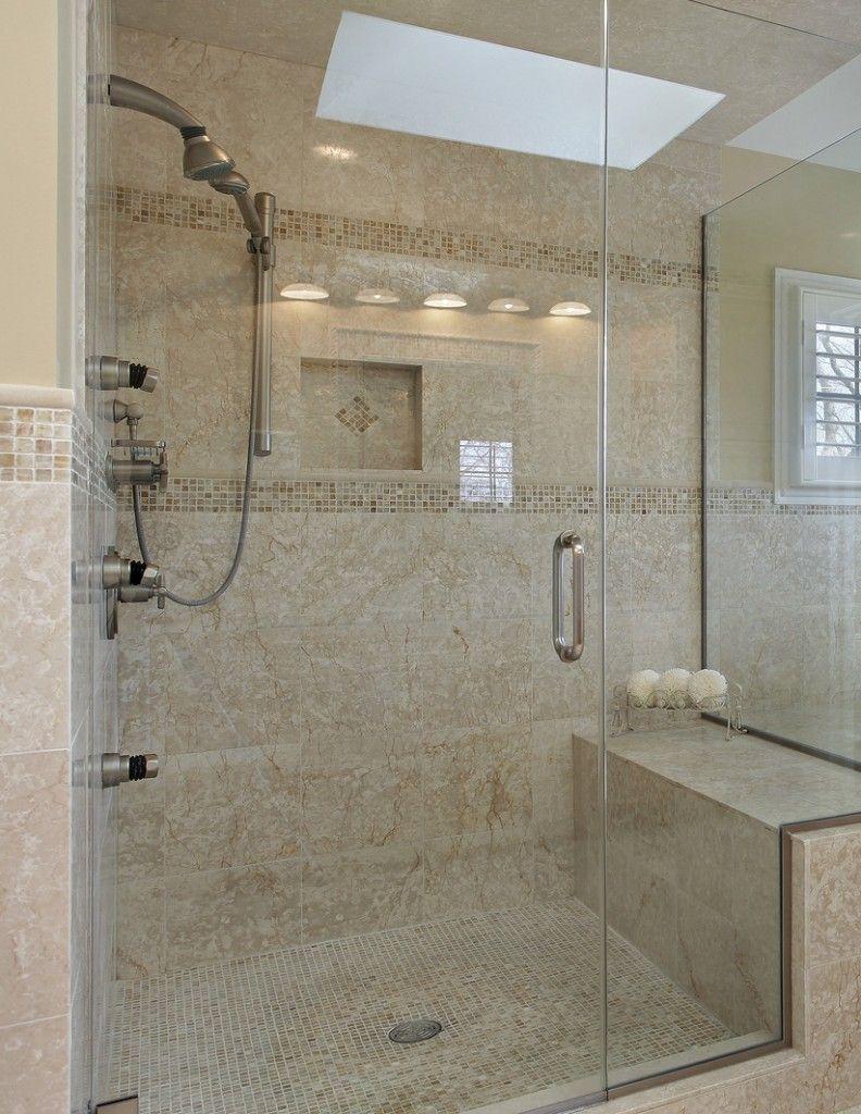 Tub To Shower Conversion Arizona Tub To Shower Conversion