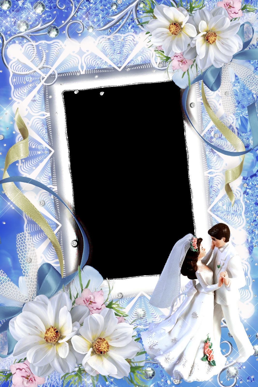 элементы никак фоторамки на свадьбу пригласительные такие батареи новинка