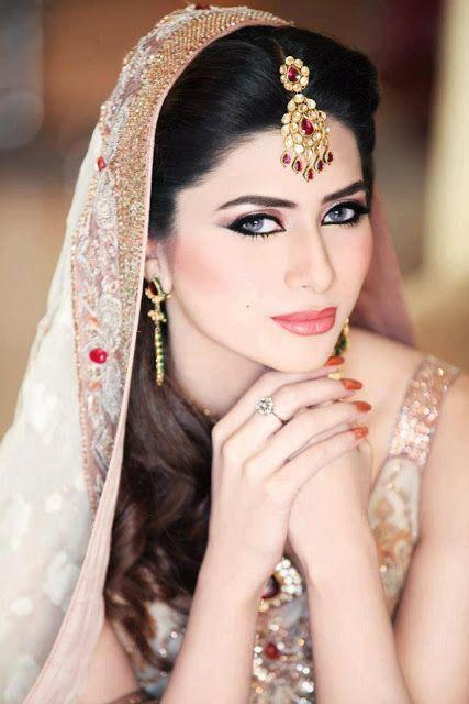 Shaadi Organization Pakistan | PAK | Bridal dresses