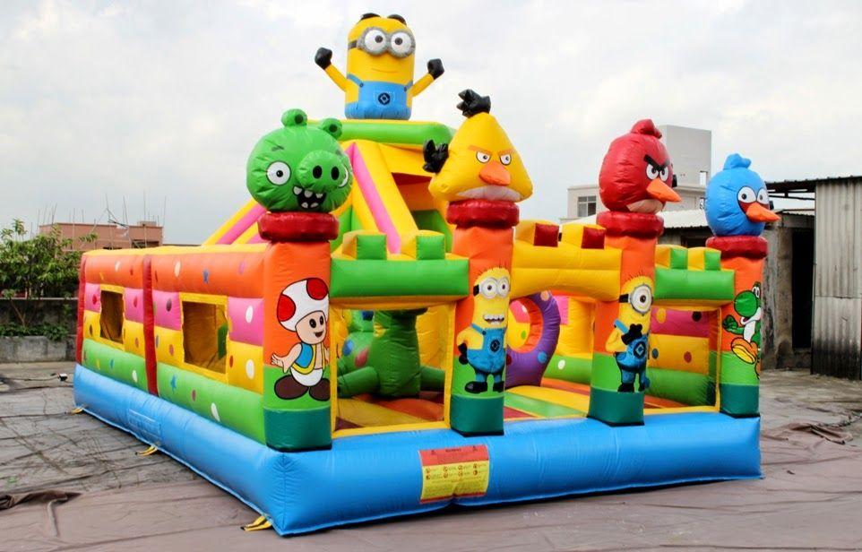 Sewa Mainan Anak Jogja Sewa Mainan Anak Sewa Mainan Anak Murah Tempat Sewa Mainan Anak Harga Sewa Mainan Anak Nomer Telpon Sewa Ma Mainan Anak Mainan Anak