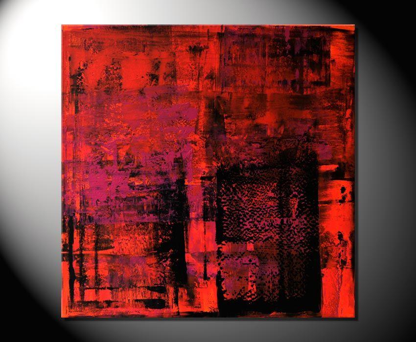 Moderne Kunst Bilder Xxl ~ Is xxl bilder schwarz weiß still relevant haus ideen