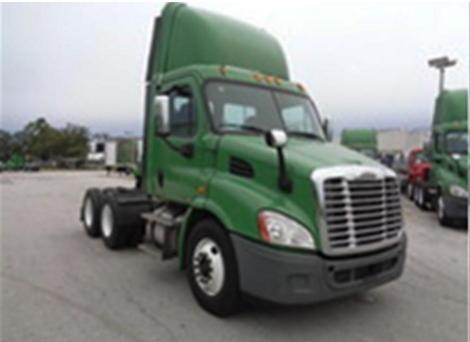 10 trucks available #2012 #Freightliner #Cascadia #Daycabs #Detroit #wholesaletrucktrader http://www.intertrucksusa.com/Truck/View/fb9b714d-790d-4806-8a46-924679850684