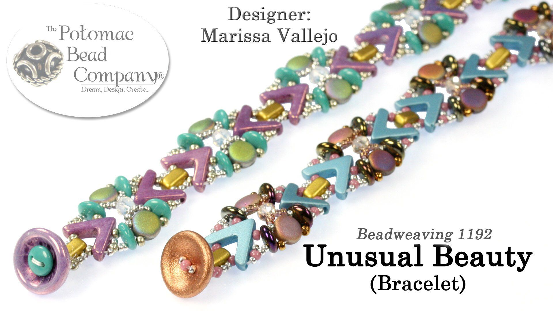 Unusual beauty bracelet pattern bead bracelet pinterest