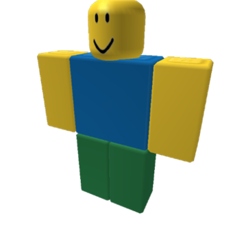 Ready Player One Roblox Wikia Fandom Noob Roblox Nature Wiki Fandom Powered By Wikia Roblox Gifts Noob Roblox Funny