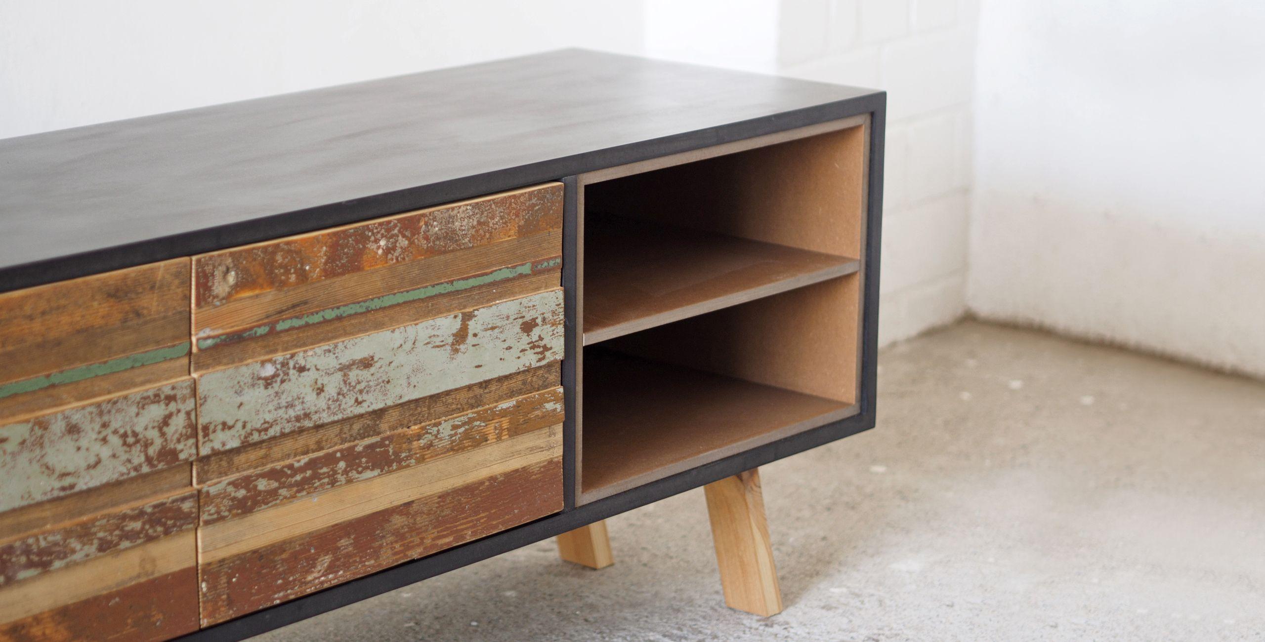 Mobeldesign Mit Geschichte Aus Berlin Mit Bildern Berlin Design Design Furniture