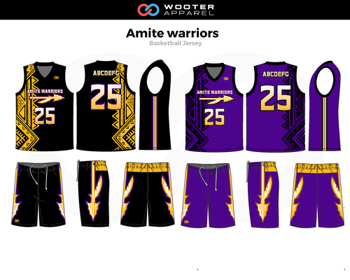Basketball Uniform Designs Wooter Apparel Team Uniforms And Custom Sportswear In 2020 Basketball Uniforms Design Basketball Uniforms Sports Jersey Design