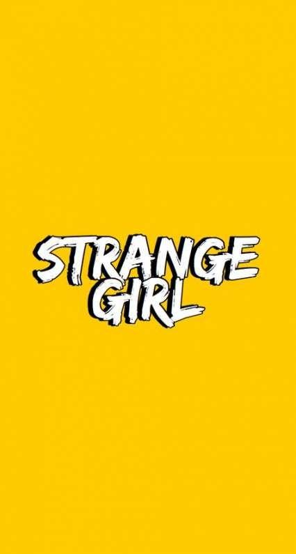 Baby girl aesthetic yellow 15+ ideas #yellowaesthetic
