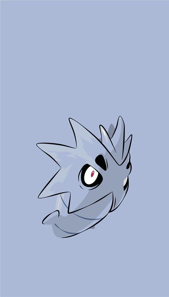 Fondo pantalla pokemon