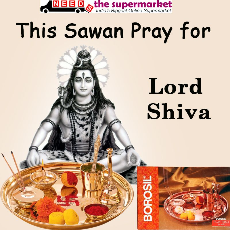 """Sawan Dedicated to """"Lord Shiva"""" 🙏 Prayer this day for"""