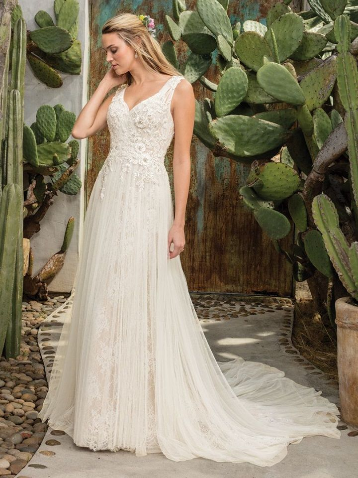 Casablanca wedding dress,Wedding Dress Inspiration | fabmood.com #weddingdress #weddinggown #bridalgown #bridaldress