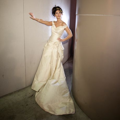 Formal & Traditional Wedding Gowns and Dresses | Destination Wedding ...