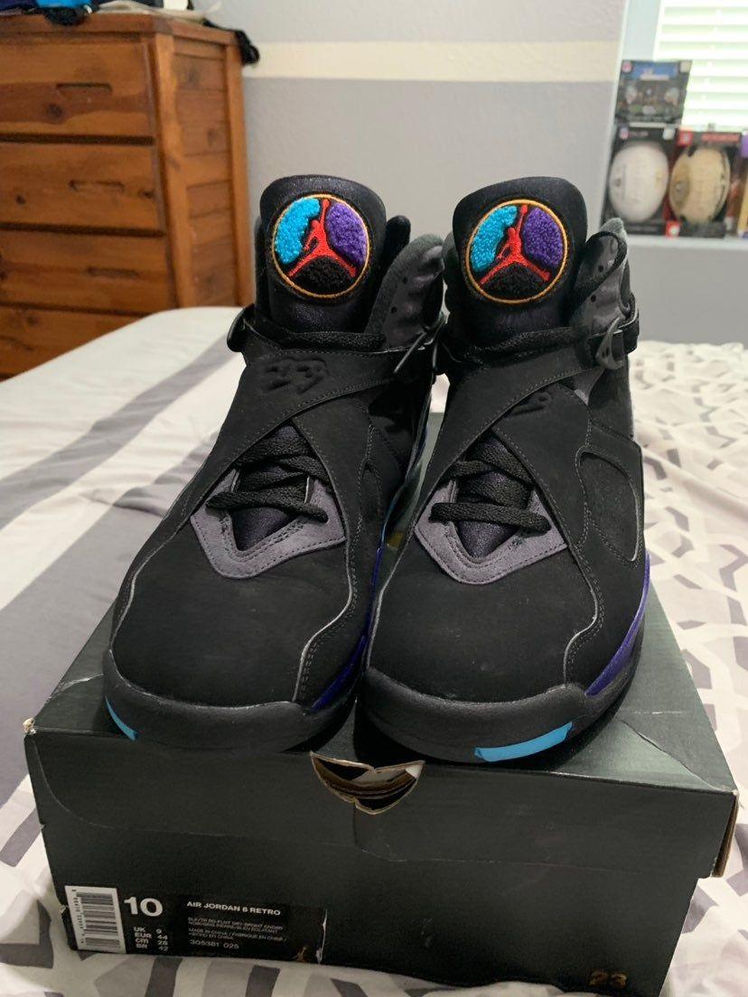 Jordan retro, Jordans, Air jordan sneaker