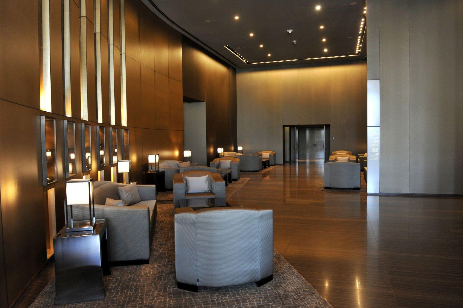 Armani Hotel Dubai HOTELS Pinterest Armani hotel Dubai