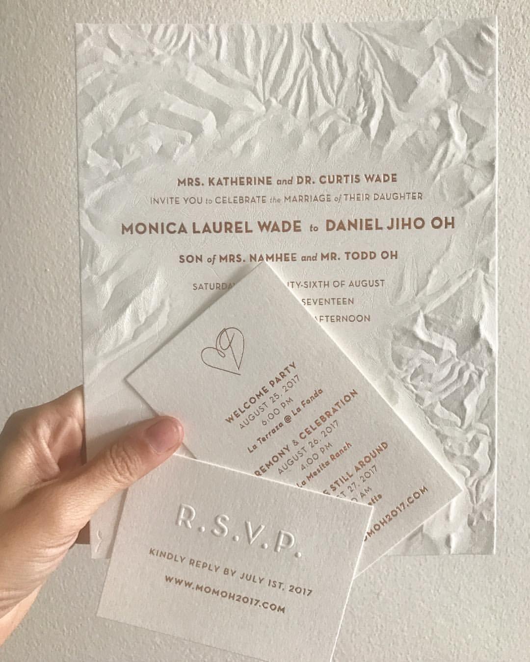 Pin on Wedding Invite Ideas