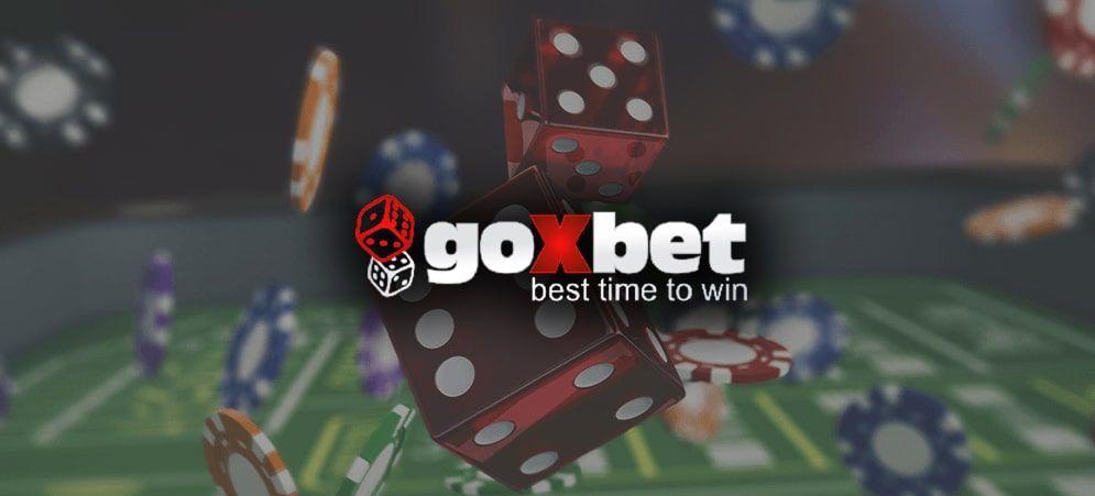 Лучшие казино онлайн рейтинг лучших интернет казино ключи на голден интерстар