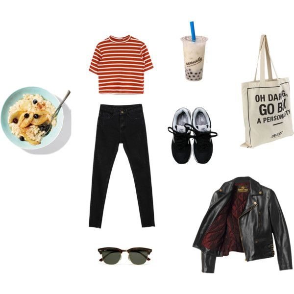 Grunge Outfits Outfit Goals Ragamuffin Feminine Tomboy Style Summer Fast Fashion Spring Clothes Polyvore