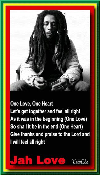 Oh Yeah Baby Such Powerful Words And Thoughts Totally Inspiring Cool Rasta Baby Quotes