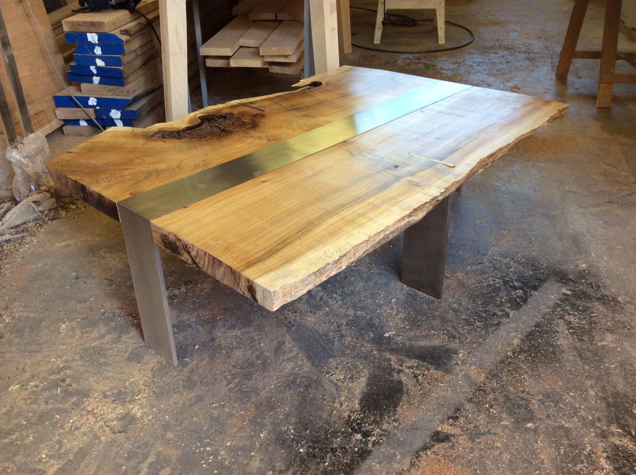 black coffee  dining table rustic dining rustic dining