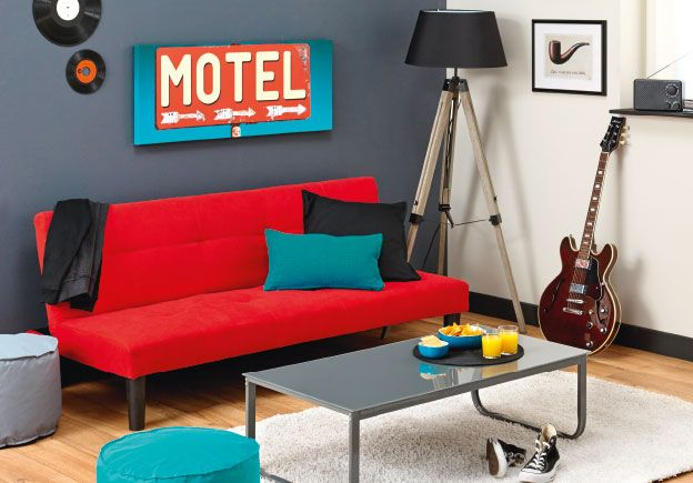 centrakor magasins de d coration pas cher meubles objets. Black Bedroom Furniture Sets. Home Design Ideas