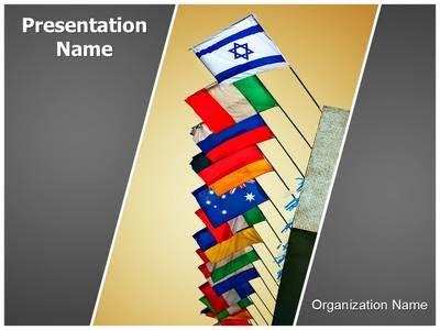 United nations organisation powerpoint template is one of the best united nations organisation powerpoint template is one of the best powerpoint templates by editabletemplates toneelgroepblik Images
