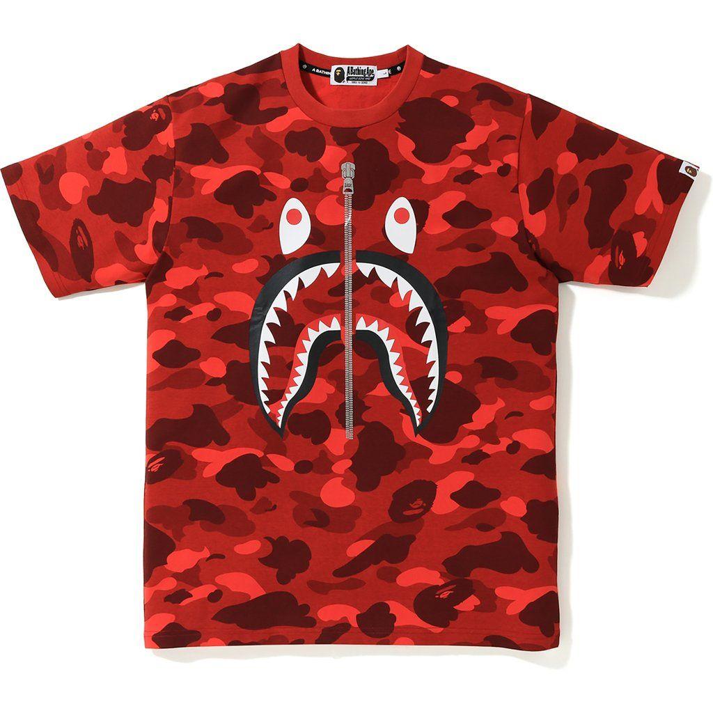 UOREHM Bape Ape Shark Camo Men Women Hoodie Fashion Casual Teenage Adult Sweater Full Zipper Jacket