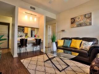 Photos of Apartments near FSU in Tallahassee, FL