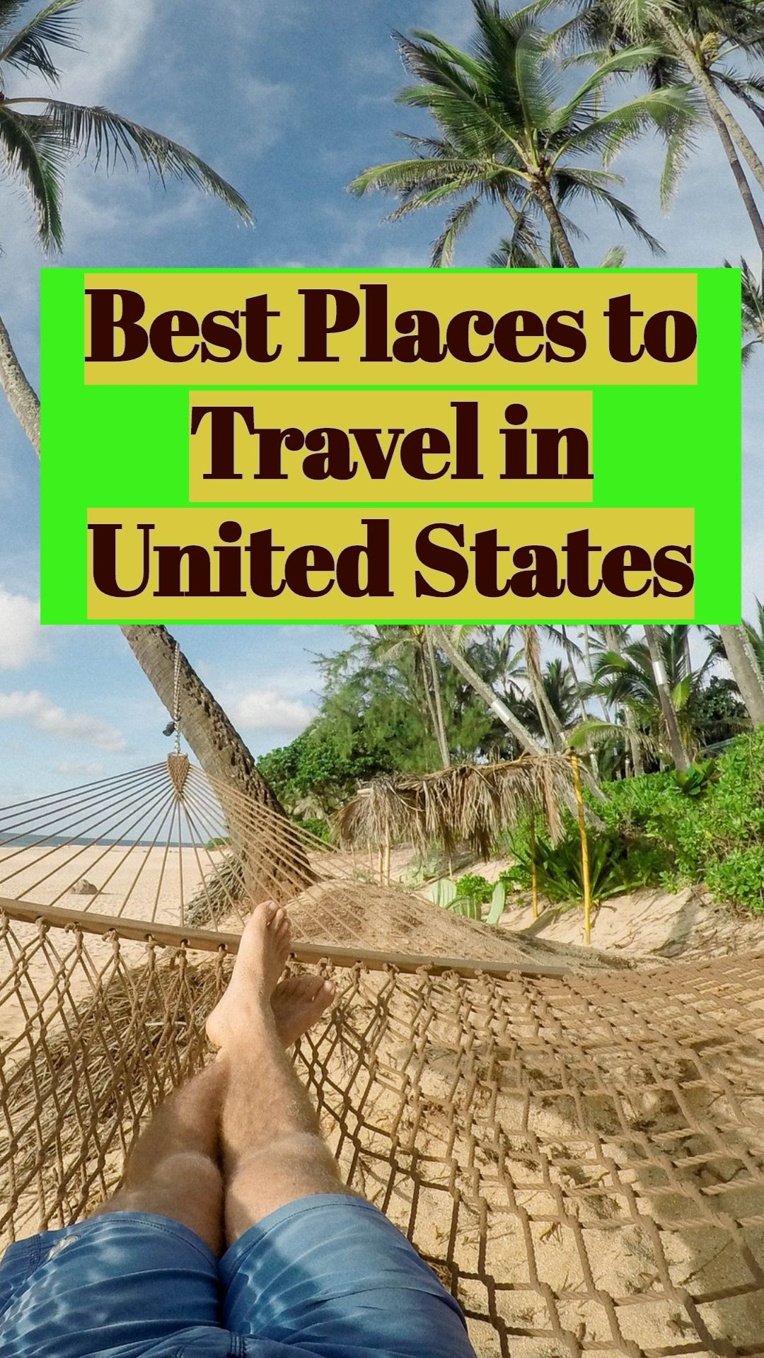 Best Place to Travel in United States!! Most beautiful places to Travel in United states,these are the best places to travel in the world and these are places you travel with your kids and travel alone too. #Cheapflights, #Best Destination to travel, #Best places to travel #Flighttickets, #Cheaptickets