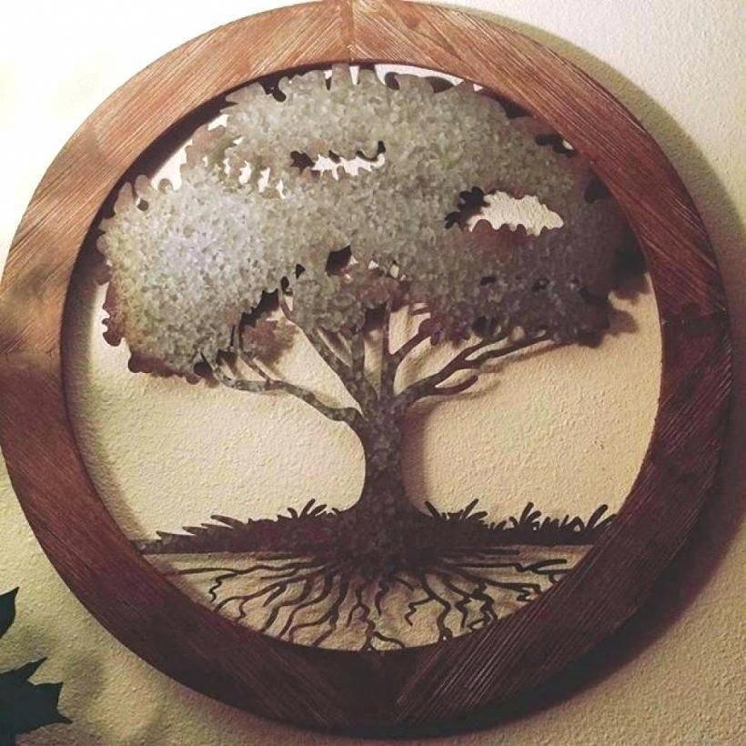"Receive wonderful tips on ""metal tree wall art hobby lobby ..."