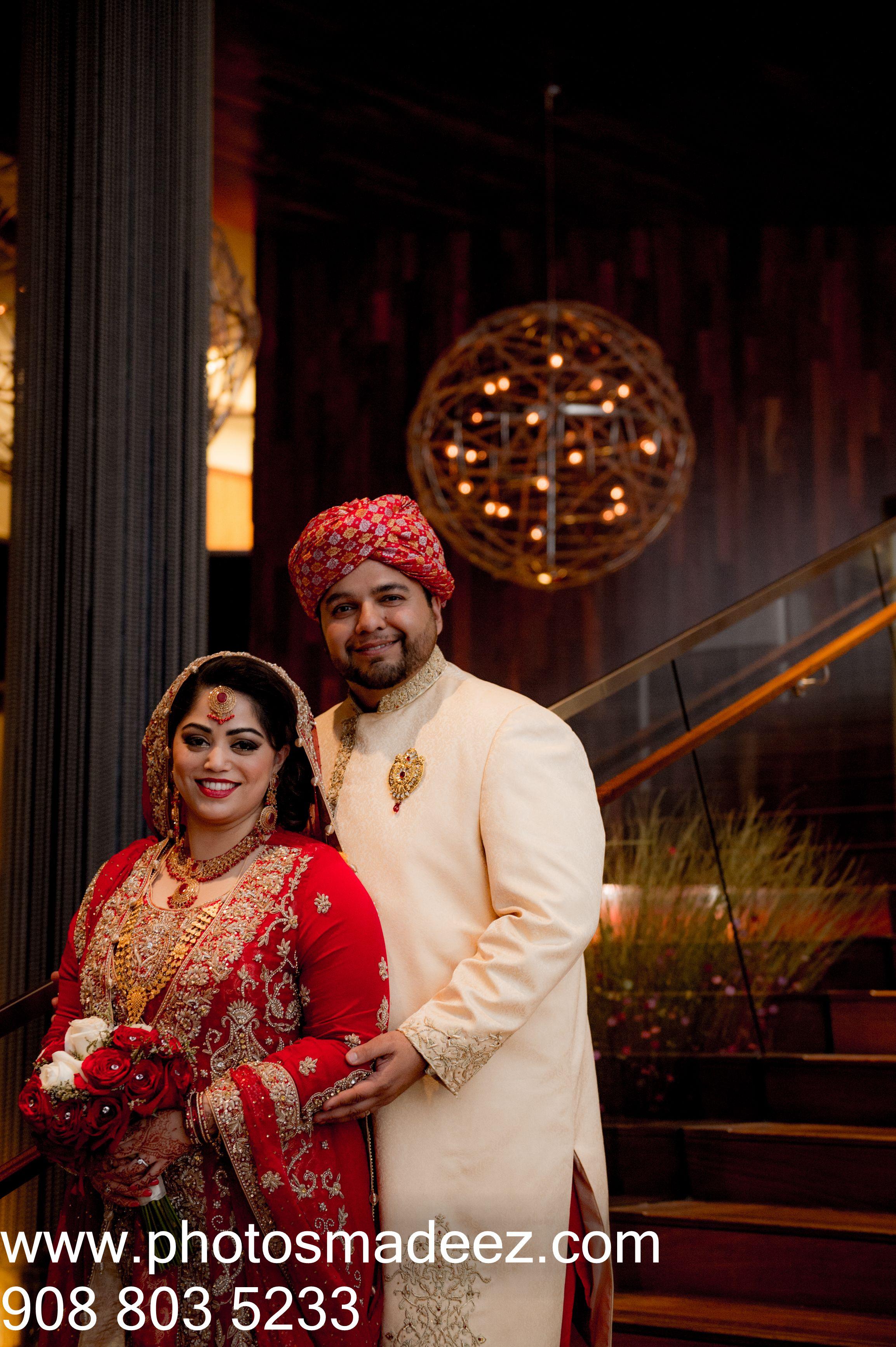 Indian Wedding Pakistani Along With Bridal Arts And Events At New Brunswick Hyatt NJ Muslim Best Photographer